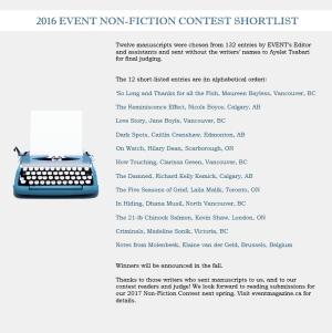 Shortlist-announcement-2016